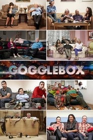 Gogglebox - Season 17 (2021) poster