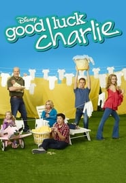 Good Luck Charlie Season 3 Episode 3