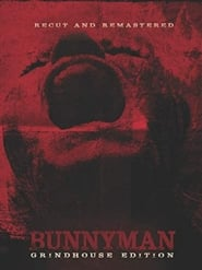 Bunnyman: Grindhouse Edition