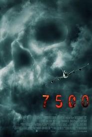 Flight 7500 (2014)