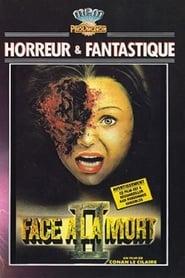 Face à la mort II 1981