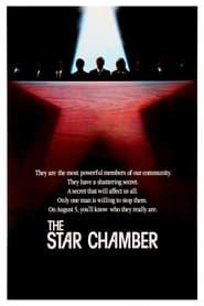 The Star Chamber: Η Νύχτα των δικαστών