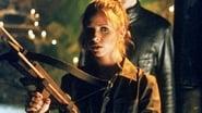 Buffy, la cazavampiros 1x12