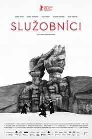 Słudzy / Služobníci (2020) Zalukaj Online