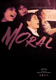 Watch Moral (1982)