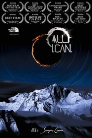 All I Can (2011)