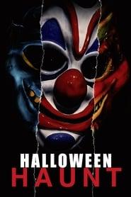 Halloween Haunt [2019]