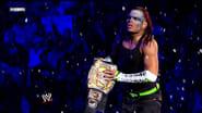 WWE SmackDown Season 9 Episode 51 : December 21, 2007