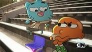 El Increíble Mundo de Gumball 2x14