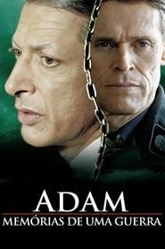 Adam: Memórias de uma Guerra
