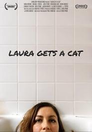 Laura Gets a Cat (2018) CDA Online Cały Film Zalukaj
