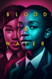 Image Blood And Water