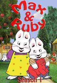 Max and Ruby Season 1