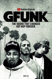 G-Funk (2017)
