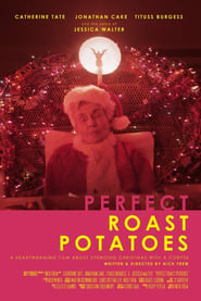 Perfect Roast Potatoes (2017)