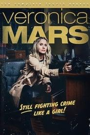 Veronica Mars - Season 4