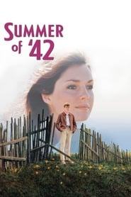 Summer of '42 (1971)