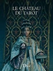 The Tarot Castle (2021)