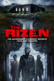The Rizen (2019)