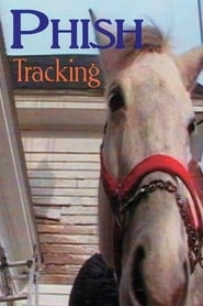 Phish: Tracking