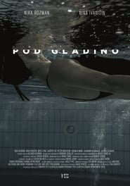 Under Still Waters (2016                     ) Online Cały Film Lektor PL