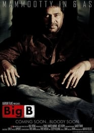 Big B Watch and Download Free Movie in HD Streaming
