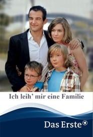 Una Famiglia In Prestito 2007