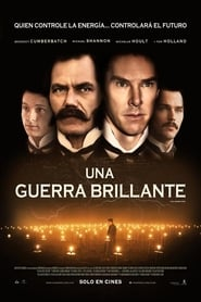 Una Guerra Brillante (2017) | The Current War