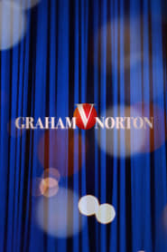 V Graham Norton