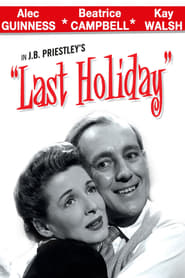 Last Holiday | Watch Movies Online