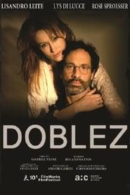 Doblez (2019)