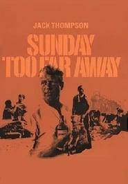 Sunday Too Far Away (1975)