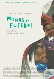 Minas do Futebol (2018)