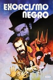 O Exorcismo Negro (1974)