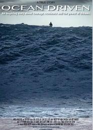 Watch Full Movie Ocean Driven Online Free
