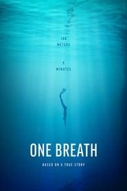 One Breath (2020)