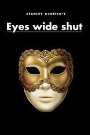 Eyes Wide Shut movie