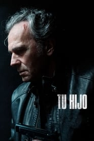 Tu hijo (2018) | Your Son