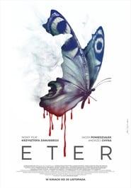Ether-lengyel-ukrán-litván-magyar-olasz történelmi dráma, thriller, 118 perc, 2018