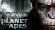 EUROPESE OMROEP | Dawn of the Planet of the Apes