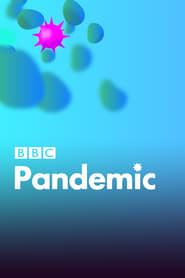 Contagion! The BBC Four Pandemic (2018)