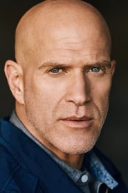 Bruno Gunn - Watch Movies Online