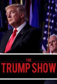 The Trump Show