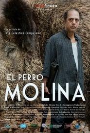 El Perro Molina 2014