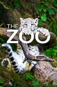 The Zoo (TV Series 2017/2020– )