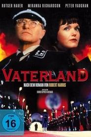 Vaterland 1994