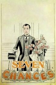Le sette probabilità