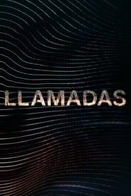 Llamadas (Calls) (2021)