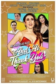 And Ai, Thank You (2019)