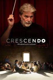 مترجم أونلاين و تحميل Crescendo 2020 مشاهدة فيلم